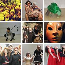 Flickr - École LASSAAD école internationale de théâtre